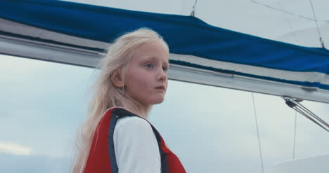 Young-Girl-on-Sailboat-02